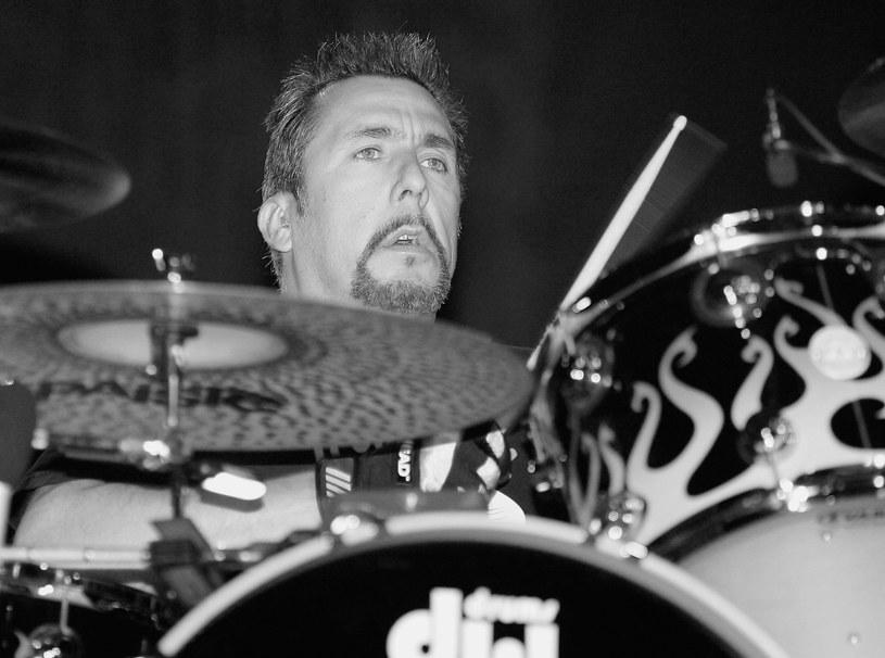W wieku 56 lat zmarł Charlie Quintana, były perkusista punkowej grupy Social Distortion.