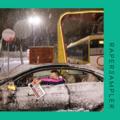"""Recenzja Ten Typ Mes """"RAPERSAMPLER"""": Wszystkie kolory miejskiej muzyki"""
