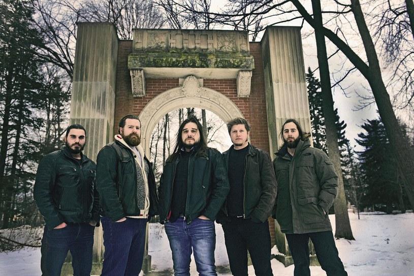 Prog / powermetalowa formacja Borealis z Kanady odlicza dni do premiery nowego albumu.