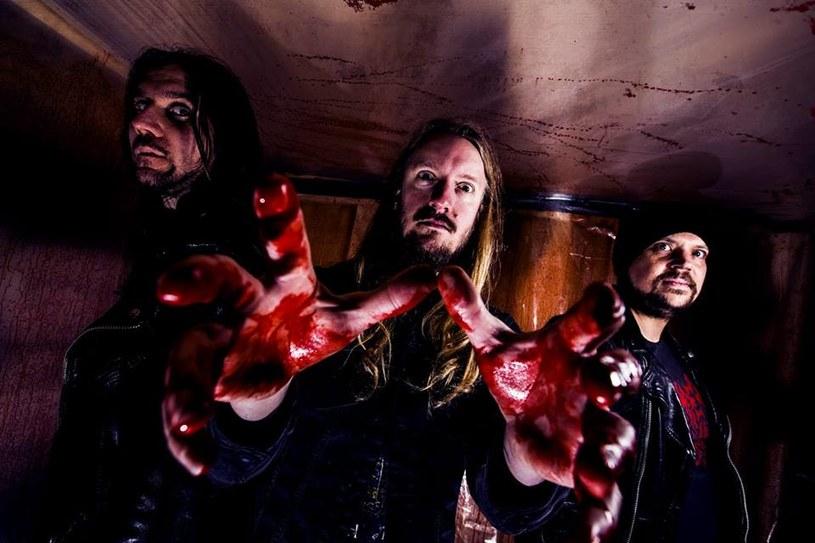 Sztokholmska grupa Lik ujawniła szczegóły premiery drugiego albumu.