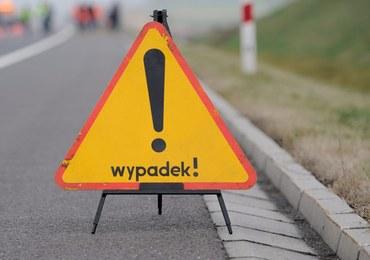 Niepokojące statystyki: Od początku roku na drogach zginęło 166 pieszych