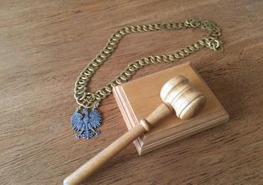 SN złagodził karę wobec sędziego, który ukradł element wkrętarki