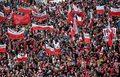 Mieszkańcy planują protest przed PŚ w Zakopanem. Możliwe utrudnienia dla kibiców