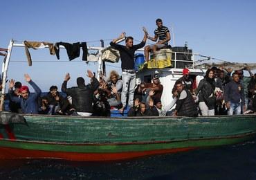 Tragedia na Morzu Egejskim. Nie żyje kilkanaście osób