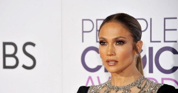 Jennifer Lopez zdobyła się na wyznanie. Gwiazda zdradziła, że była napastowana.