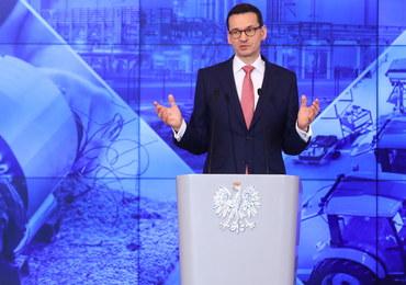 Komu ufają Polacy? Niekorzystne wyniki dla rządzących