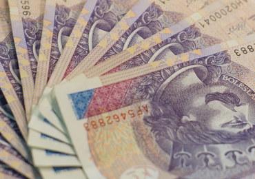 Przedsiębiorca z Częstochowy wyłudził 11 mln zł podatku VAT