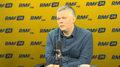 Tomasz Siemoniak: Jestem przeciwny bojkotowi mundialu w Rosji