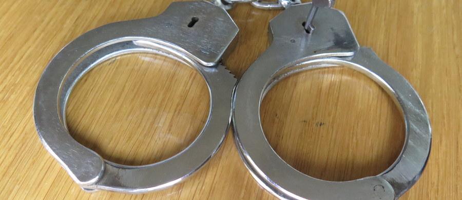Dwaj znani śląscy naukowcy i dwaj biznesmeni zostali zatrzymani w związku z korupcją w Spółce Restrukturyzacji Kopalń. Wpadli w ręce agentów Centralnego Biura Antykorupcyjnego.