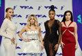 To już koniec Fifth Harmony? Jest oświadczenie