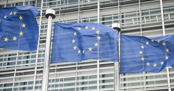 W Brukseli rozpoczęło się spotkanie ministrów do spraw europejskich. Jednym z tematów, którym będą zajmować się ministrowie, jest praworządność w Polsce. Ten punkt został wpisany na życzenie wiceszefa Komisji Europejskiej Fransa Timmermansa.