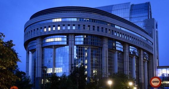 Wybory do Parlamentu Europejskiego powinny odbyć się w dniach 23-26 maja 2019 roku - zgodzili się przedstawiciele państw Unii Europejskiej.