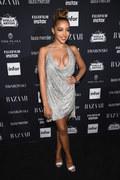 """Tinashe: Znamy datę premiery """"Joyride"""""""