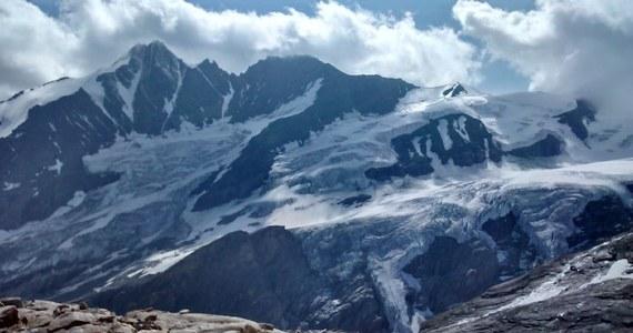 """Każdy przejechany przez ciebie samochodem kilometr sprawia, że gdzieś w górach stopią się... dwa kilogramy lodu - twierdzą na łamach czasopisma """"Nature Climate Change"""" naukowcy z uniwersytetów w Bremie i Innsbrucku. Wyniki przeprowadzonych przez nich analiz pokazują, że nawet jeśli zgodnie z postanowieniami porozumienia paryskiego światu uda się utrzymać wzrost średniej temperatury na poziomie poniżej 2 stopni Celsjusza, równowagi lodowcom to w bieżącym stuleciu nie przywróci. Sukces działań na rzecz ograniczenia globalnego ocieplenia będzie miał jednak na nie korzystny wpływ, tyle że... w jeszcze dłuższej perspektywie."""