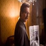 Gary Oldman: Długa droga do Oscara