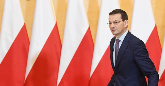 Nadszedł moment prawdy. Zapoczątkowany przez premiera Mateusza Morawieckiego dialog z Komisją Europejską, niepoparty konkretami (ustępstwami w ustawach o sądownictwie), traci sens. Wiceszef Komisji Europejskiej Frans Timmermans  zapowiedział kontynuowanie procedury art.7 Traktatu UE wobec Polski. Biała Księga nie przyniosła efektu, tylko rozzłościła kraje UE.