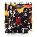 Led Zeppelin na 50-lecie: Specjalne atrakcje dla fanów