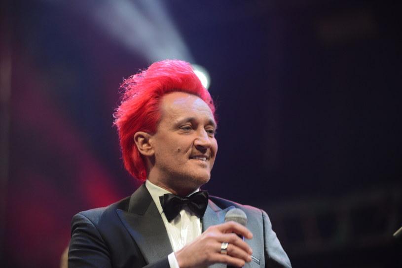 Na trzy tygodnie przed planowanym końcem zbiórki Michałowi Wiśniewskiemu udało się osiągnąć zakładany cel - 25 tys. zł na wydanie drugiej wspólnej płyty z Andrzejem Wawrzyniakiem.