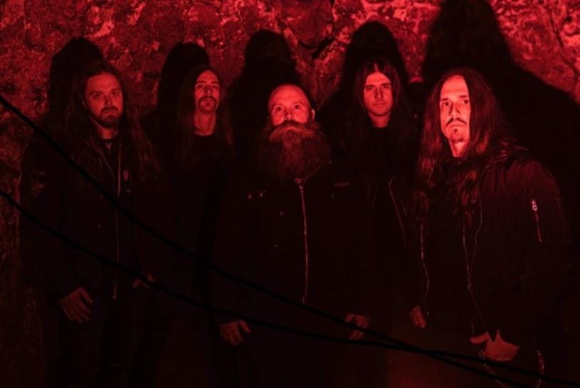 Melodyjni deathmetalowcy z florydzkiej grupy The Absence szykują się do premiery czwartego albumu.