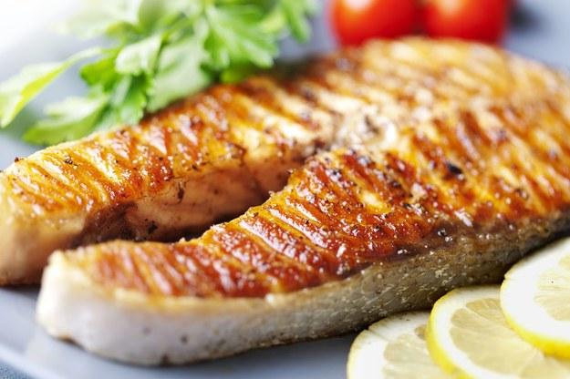 Najlepsze pomysły na pyszną rybę