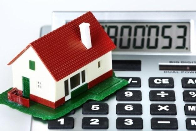 Ile musisz zarabiać, by otrzymać kredyt na mieszkanie?