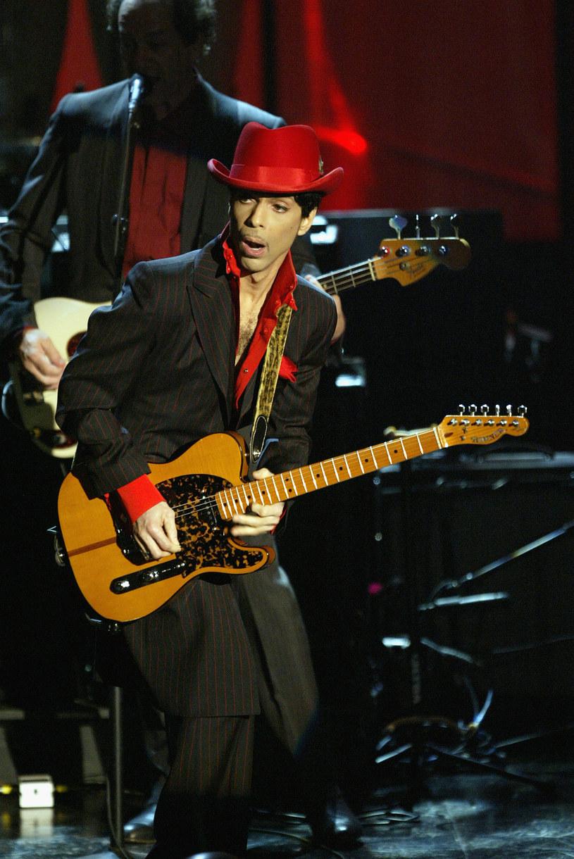 Historia zaginionej w 2004 roku gitary Prince'a przez wiele lat zaprzątała głowę fanom legendarnego muzyka. W 2018 roku w końcu udało się rozwiązać zagadkę.