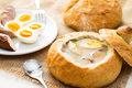 Sonda: Co Polacy kochają w Wielkanocy?