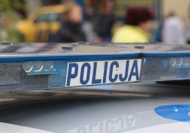 Tragiczny wypadek w Małopolsce. 67-latek zginął na torach