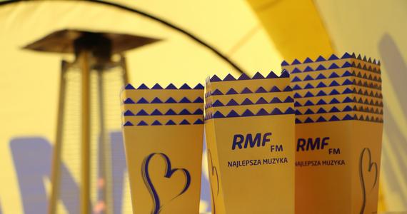 Dzierżoniów na Dolnym Śląsku będzie tym razem Twoim Miastem w Faktach RMF FM. Tak zdecydowaliście w głosowaniu na RMF 24. Już w sobotę o lokalnych ciekawostkach, atrakcjach i historiach opowie nasz reporter Bartłomiej Paulus. Bądźcie z nami!