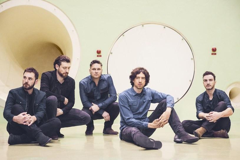"""Poniżej możecie zobaczyć teledysk """"Don't Give In"""", który zapowiada pierwszy od siedmiu lat nowy album grupy Snow Patrol. Płyta """"Wilderness"""" trafi do sprzedaży 25 maja."""