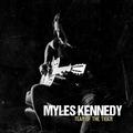 """Recenzja Myles Kennedy """"Year Of The Tiger"""": Chłopaki też płaczą"""