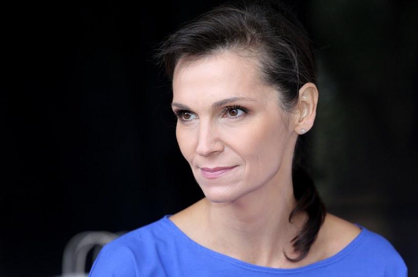 """W rozmowie z """"Super Expressem"""" Olga Bończyk przyznała, że nie otrzymała zaproszenia na festiwal zorganizowany ku pamięci Zbigniewa Wodeckiego. Według aktorki powodem była jej zbytnia bliskość z muzykiem."""