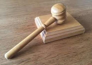Do Sejmu wpłynął projekt PiS zmian w ustawach o ustroju sądów powszechnych i o SN