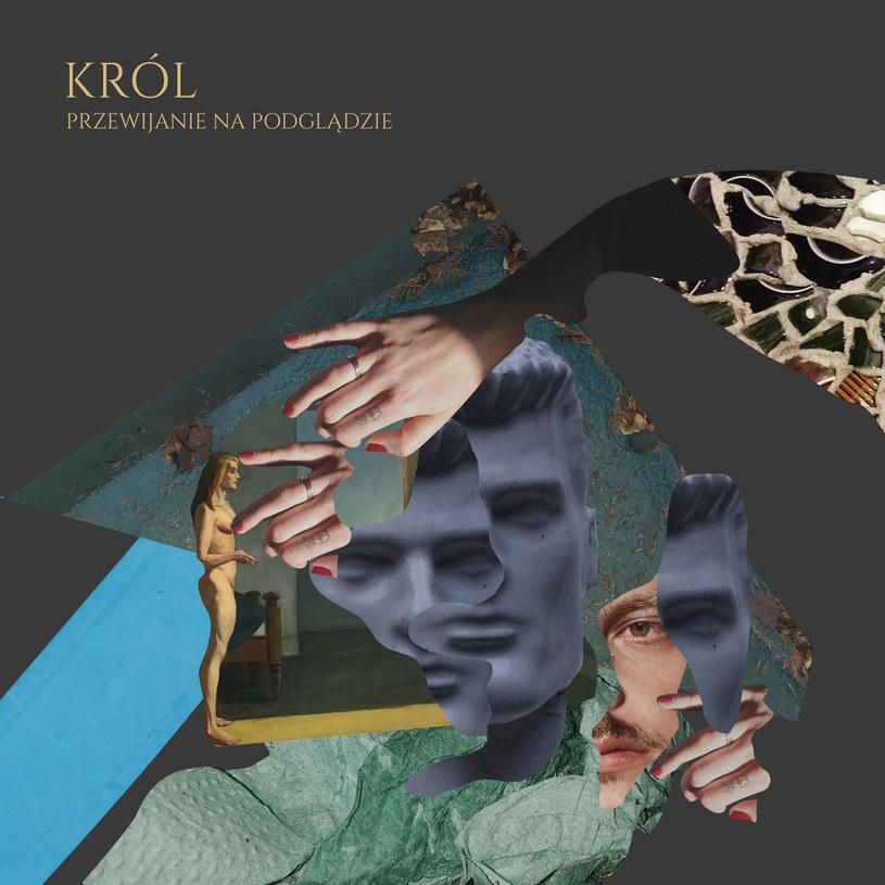 Subtelność, nostalgia i melancholia wiodą prym na nowym albumie Króla. Na szczęście bez wielkich eksperymentów.