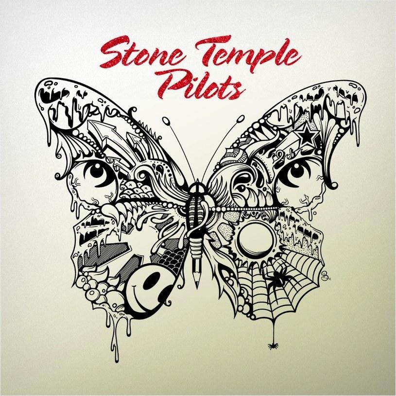 Nowy wokalista to szansa na przedefiniowanie swojego stylu. Instrumentaliści Stone Temple Pilots niewątpliwie odnaleźli wspólny język z Jeffem Guttem, próbowali dokonać zmian, aczkolwiek nie zabrakło kilku wpadek.