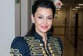 Anna Popek zachwyca bez makijażu