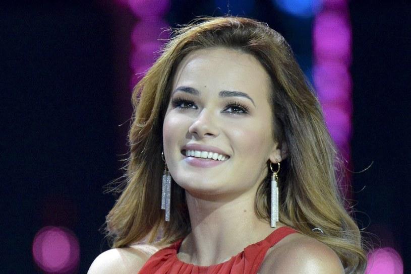 Natalia Szroeder to obecnie jedna z najpopularniejszych polskich wokalistek. Jak piosenkarka wyglądała na długo przed rozpoczęciem profesjonalnej kariery?