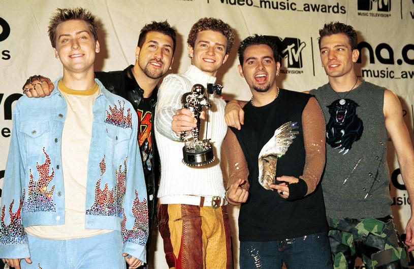 Fani 'N Sync - jednego z najpopularniejszych amerykańskich boysbandów końca lat 90. - pewnie poczują się staro, gdy usłyszą, że w sobotę 24 marca, mija 20 lat od amerykańskiej premiery debiutanckiej płyty ich idoli.