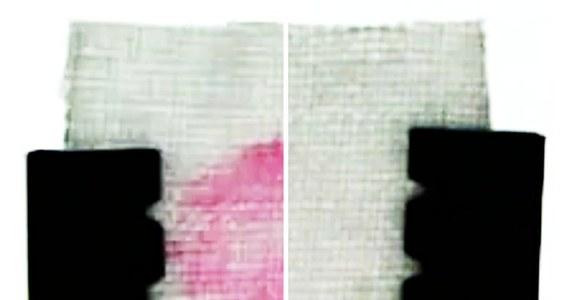 """Jeśli chcesz skutecznie i szybko coś wyprać, etap płukania w czystej wodzie może okazać się równie ważny, albo i ważniejszy, niż samo pranie - przekonują w najnowszym numerze czasopisma """"Physical Review Applied"""" naukowcy z University of Hawaii, Princeton University i firmy Unilever. Wyniki ich badań wskazują, że powstające w tych warunkach pole elektryczne łatwiej wyrywa cząstki brudu z zagłębień tkaniny. Praca może pomóc w tworzeniu lepszych detergentów i projektowania bardziej skutecznych i oszczędnych w działaniu pralek."""