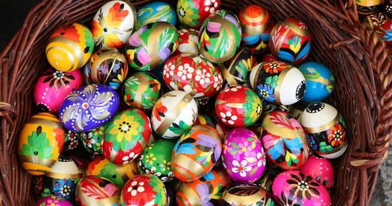 Jaka pogoda czeka nas w Święta Wielkanocne? Dla tych, którzy zadają sobie to pytanie, synoptycy mają dobre wieści. Będzie ciepło i przeważnie słonecznie.