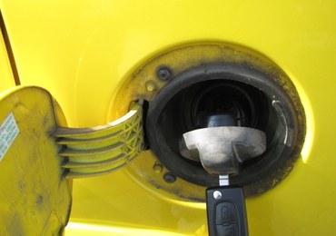 Szykują się podwyżki cen na stacjach benzynowych. Jeszcze przed Wielkanocą!