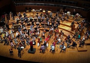 Twoje Niesamowite Miejsce: Odkrywamy tajemnice Narodowego Forum Muzyki