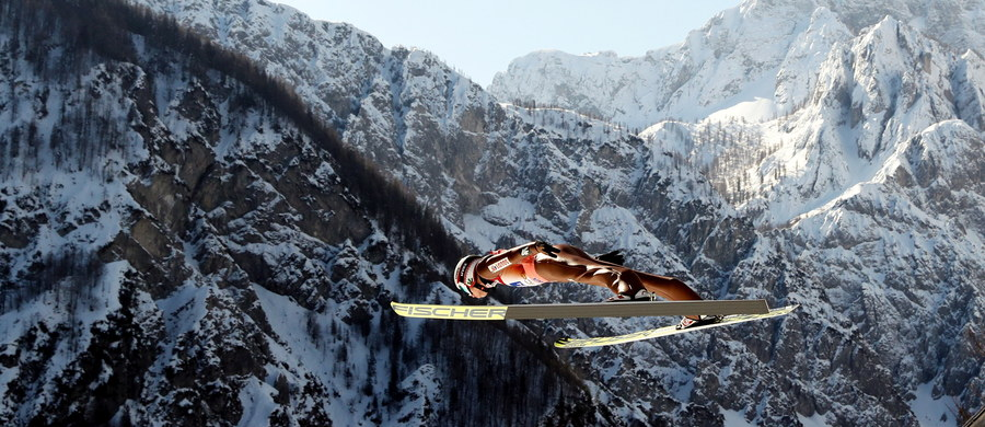 W niedzielę w Planicy odbędzie się ostatni w tym sezonie konkurs Pucharu Świata w skokach narciarskich. Już wcześniej triumf w klasyfikacji generalnej zapewnił sobie Kamil Stoch, ale wciąż ma jeszcze szansę na mała Kryształową Kulę za rywalizację w lotach.