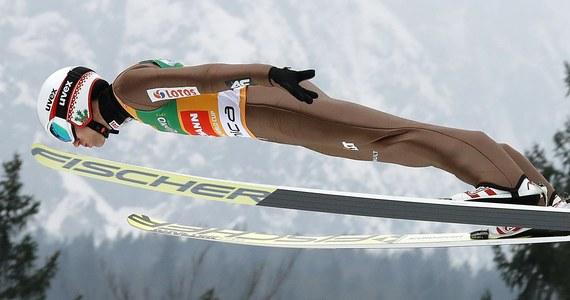 Kamil Stoch Kryształową Kulę za triumf w klasyfikacji generalnej Pucharu Świata zapewnił sobie jeszcze przed kończącym sezon weekendem w Planicy. Choć w ostatnich tygodniach dominował na skoczni, przyznał, że w trakcie sezonu miał jednak trudne momenty.