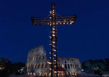 Podwyższone środki bezpieczeństwa w Rzymie. Powód? Zagrożenie terrorystyczne