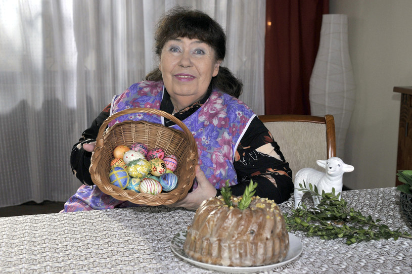 Mówi o sobie, że jest gospodynią domową, która dorabia jako aktorka. Uwielbia się śmiać, a szczególnie sama z siebie. W piątek, 30 marca, Zofia Merle kończy 80 lat. Piękny wiek!