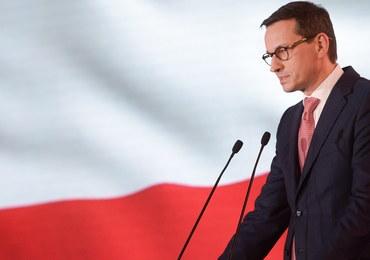 Apel senatorów USA do premiera Morawieckiego. Chodzi o reprywatyzację