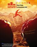 Festiwal Filmów Sportowych Sztafeta, czyli o przekraczaniu własnych granic