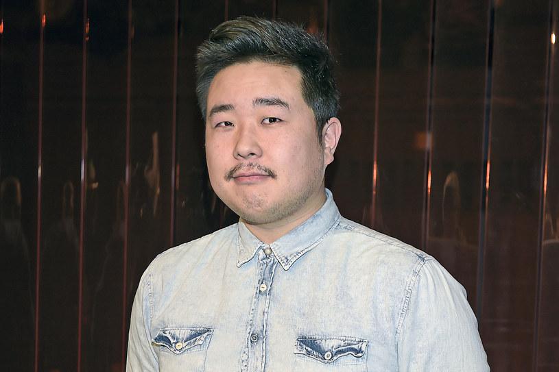 Spora nadwaga, problemy ze zdrowiem i w końcu depresja skutecznie zmotywowały Bilguuna Ariunbaatara do walki ze zbędnymi kilogramami. Przy wzroście nieco ponad 180 cm, ważył ponad 120 kg. W obawie przed grożącymi mu w związku z otyłością chorobami, postanowił zawalczyć o lepszą formę i szczupłą sylwetkę. Mają mu w tym pomóc regularne treningi, zdrowe odżywianie i samodyscyplina.