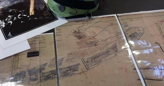 Podziemne miasto Królowej Luizy chcą odkryć na nowo pasjonaci historii i eksploratorzy. Mowa o zamkniętych za pomocą specjalnych tam w XIX wieku sztolniach kopalni węgla w Zabrzu. Przygotowania do prac właśnie ruszyły. Poza eksploracją samych podziemi, uczestnicy projektu liczą, że znajdą w korytarzach pozostałości i artefakty związane z XIX wiecznym kopalnictwem.